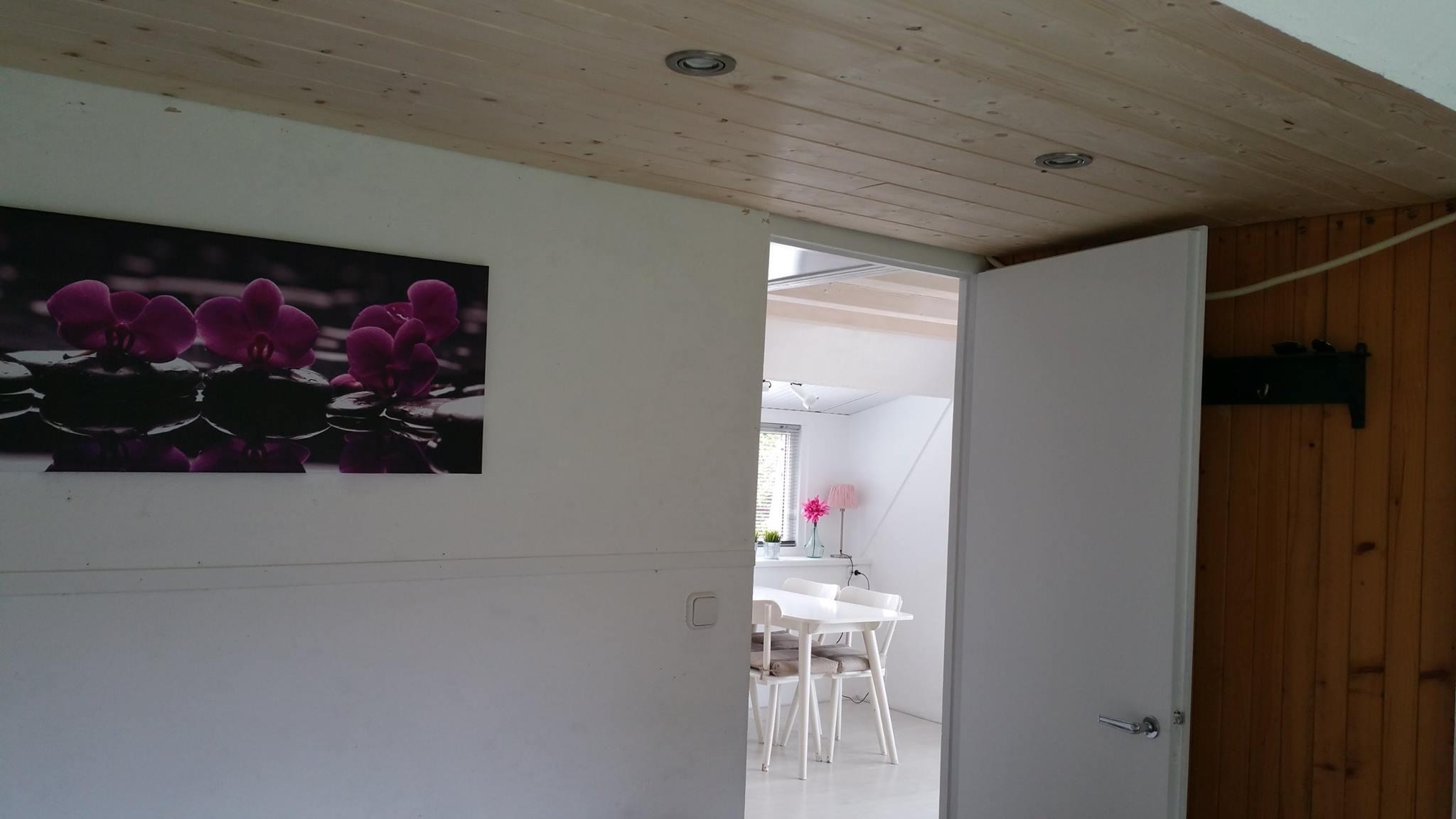 Inbouw slaapkamer verlichting 8253842 - comotratarejaculacaoprecoce.info